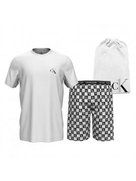 Pánske pyžamo CK