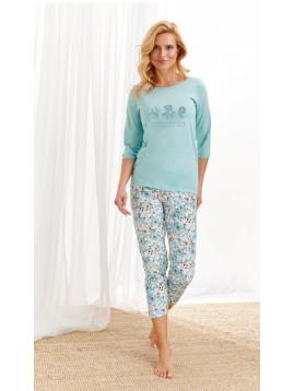 Dámske pyžamo Nina