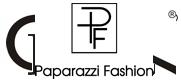 Paparazzi fashion